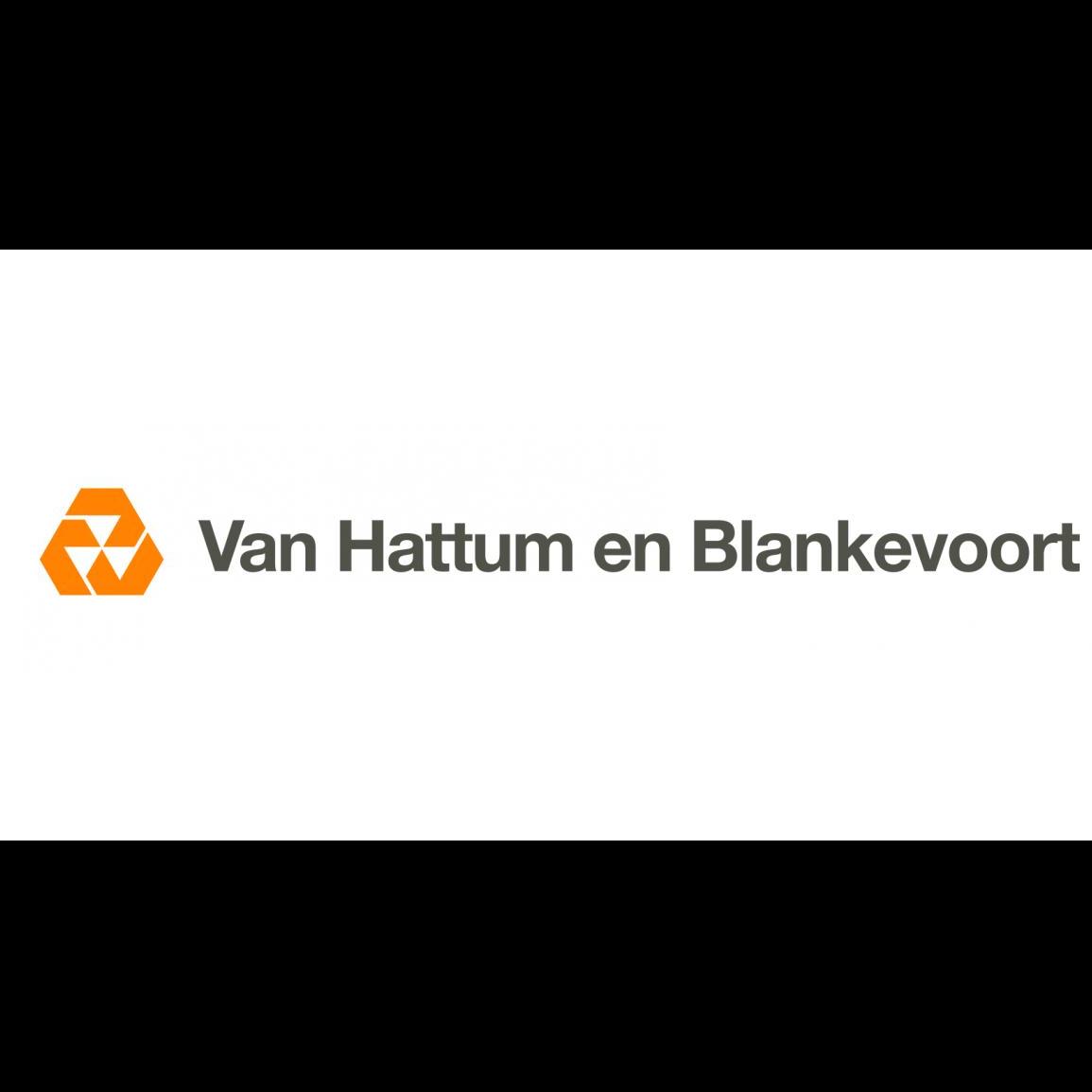 Van Hattum en Blankevoort