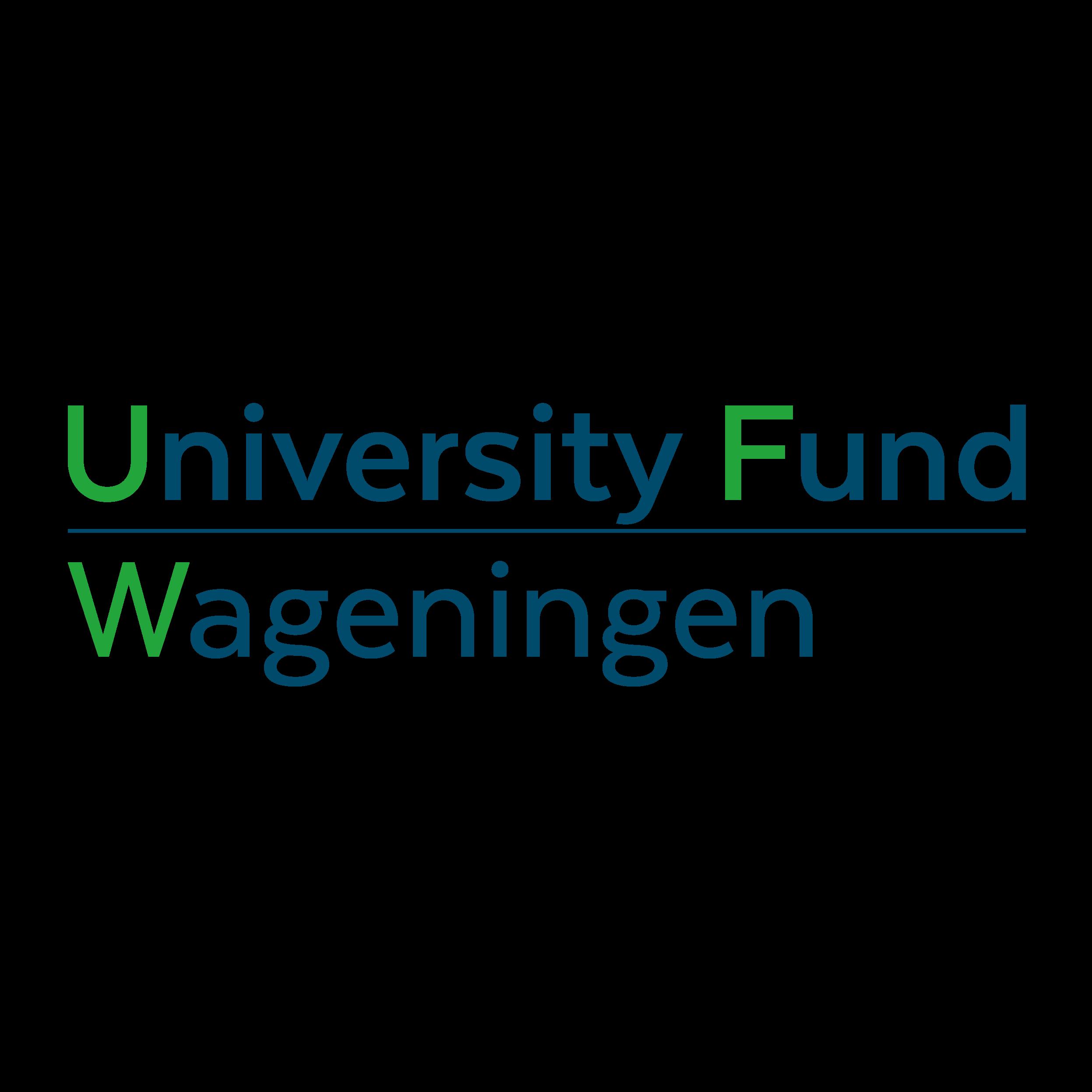 University Fund Wageningen