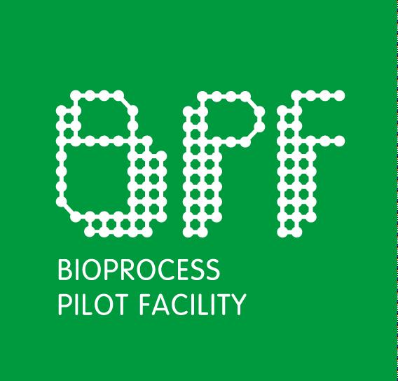 Bioprocess Pilot Facility