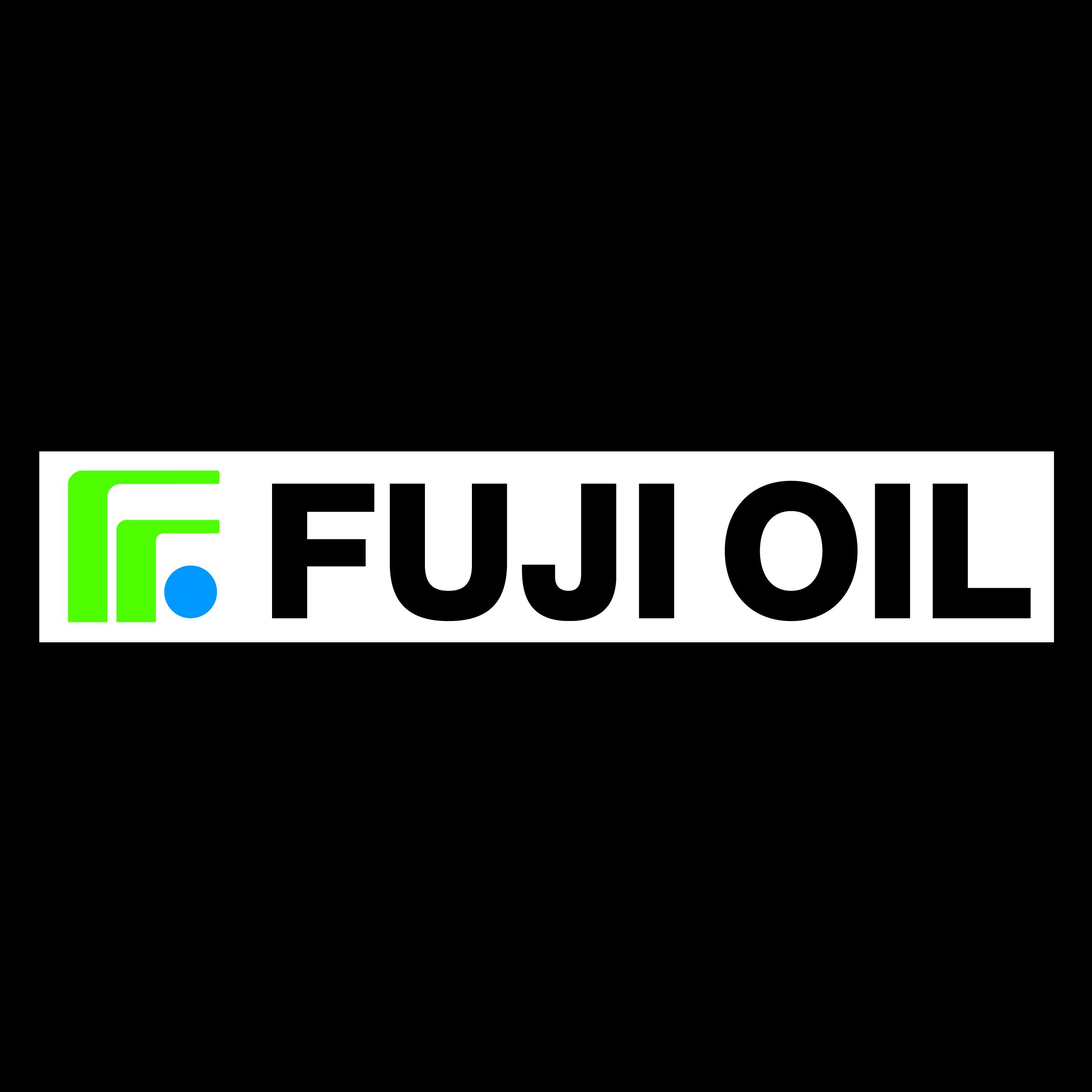 Fuji Europe Africa