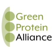 Green Protein Alliance