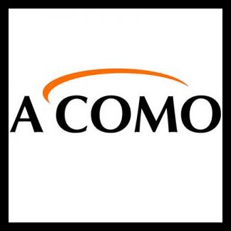 Acomo