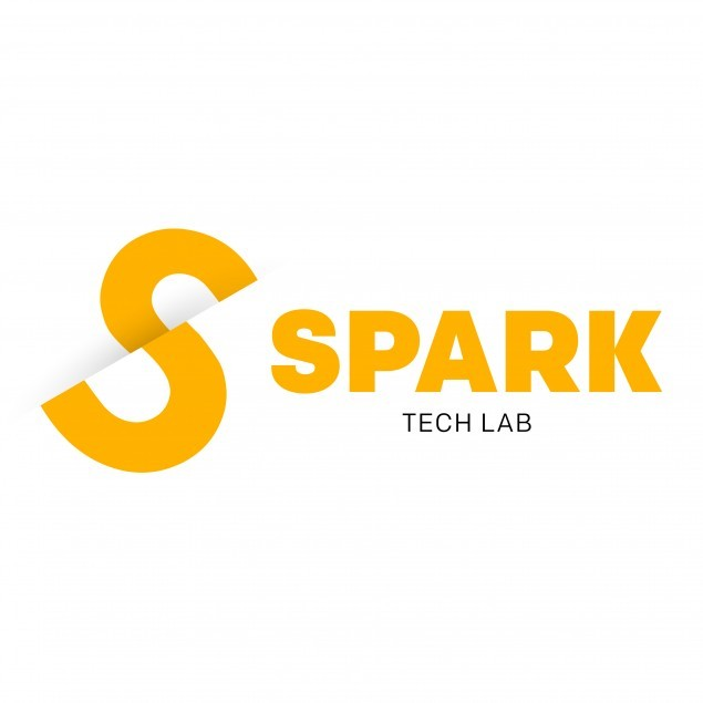 Spark Tech Lab Weert