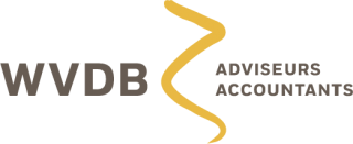 WVDB Advocaten Accountants