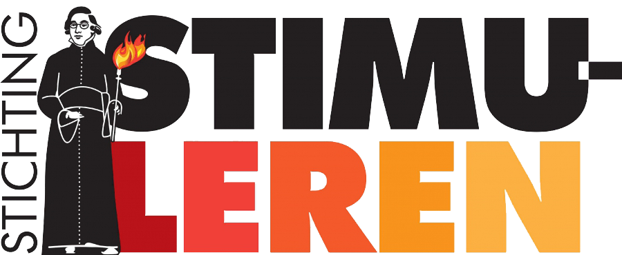 Stichting Stimu-leren