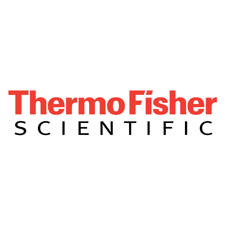 Thermo Fisher Scientific's