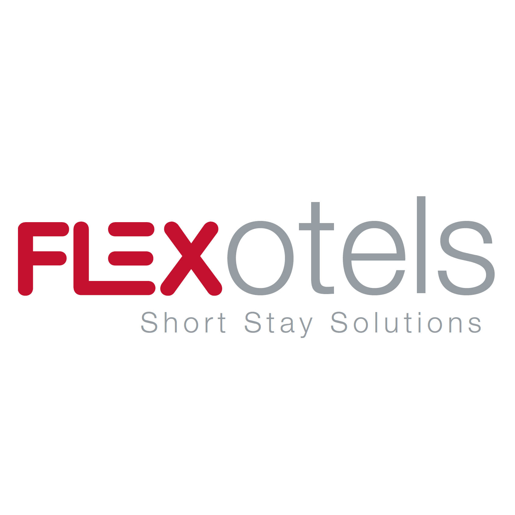 Flexotels