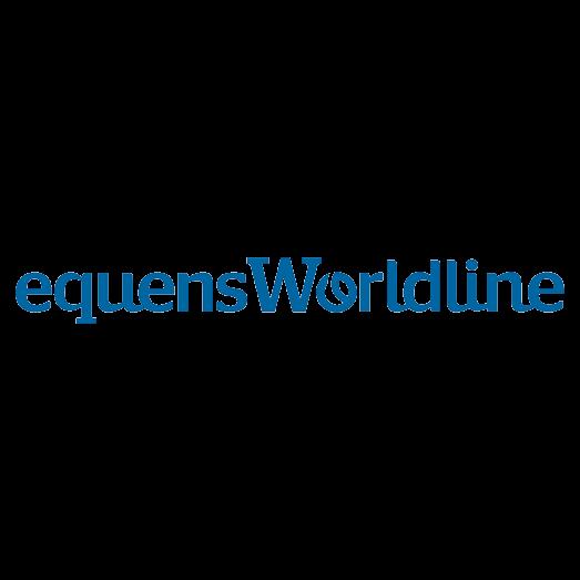 equensWorldline